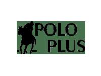Polo Plus