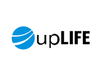 Uplife Sistemas